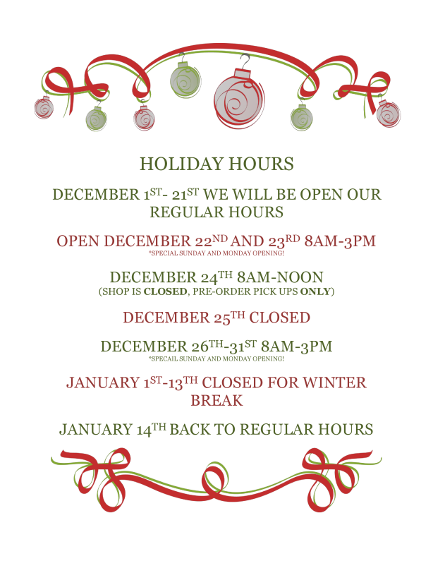 holiday hours-page-0