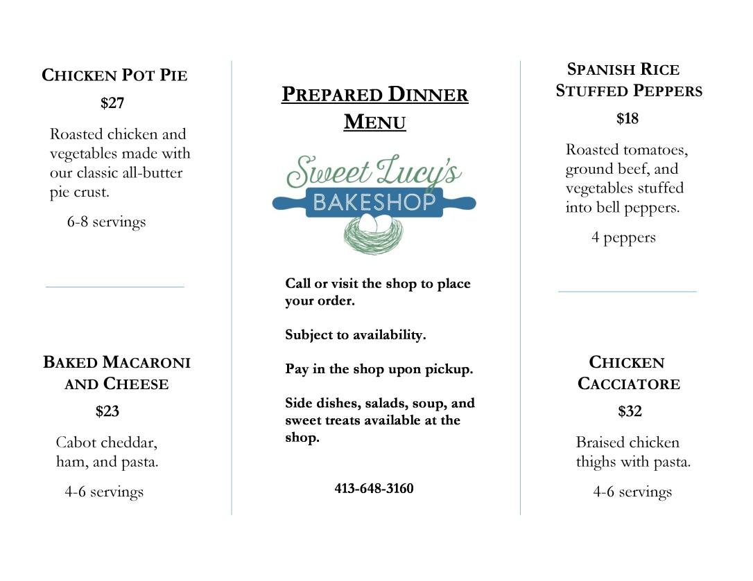Dinner menu 3 revised.jpg
